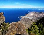 Puerto De Las Nieves, Kanarski otoki - last minute počitnice