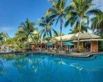 Veranda Grand Baie Hotel, Mavricius - last minute počitnice