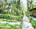 Hotel Punta Leona, Tambor - namestitev