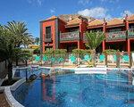 Apartamentos Punta Marina, Kanarski otoki - Tenerife, last minute počitnice