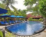 Bali, Puri_Dewa_Bharata