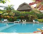Denpasar (Bali), Puri_Dewa_Bharata