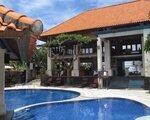 Hotel Puri Raja, Denpasar (Bali) - last minute počitnice