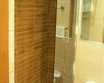 Malta, Qawra_Palace_Hotel