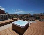 Best Western Plus Hotel Le Patio Des Artistes, Cannes - namestitev