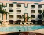 Holiday Inn Fort Myers - Downtown Area, Fort Myers, Florida - namestitev