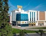 Blanca Hotel, Izmir - last minute počitnice