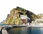 Hotel Da Vila, Madeira - last minute počitnice