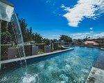 Aanari Hotel & Spa, Port Louis, Mauritius - last minute počitnice
