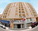La Villa Inn Hotel Apartments, Doha - namestitev