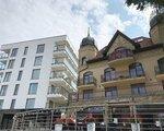 Hotel Trofana, Danzig (PL) - last minute počitnice