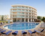 Hotel Calypso, Burgas - namestitev