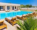 Alea Hotel, Kavala (Thassos) - last minute počitnice