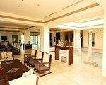 Alea Hotel, Kavala (Thassos) - namestitev