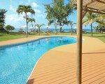 Silver Beach, Port Louis, Mauritius - last minute počitnice