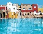 Apolis Beachscape Hotel, Karpatos - iz Dunaja last minute počitnice