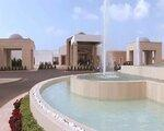 Blue Domes Resort & Spa