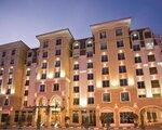 Avani Deira Dubai Hotel, Abu Dhabi - last minute počitnice