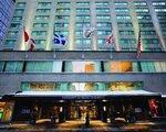 Fairmont The Queen Elizabeth, Montreal (Mirabel) - namestitev