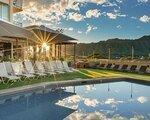 Queen Kapiolani Hotel, Honolulu, Hawaii - namestitev