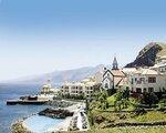 Quinta Do Lorde, Madeira - last minute počitnice