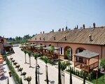 Residence Borgo Verde, Florenz - last minute počitnice