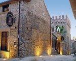 Residenza Antico Borgo, Lamezia Terme (Kalabrija) - namestitev