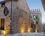 Lamezia Terme (Kalabrija), Residenza_Antico_Borgo