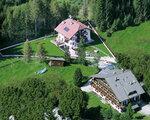 Hotel Friedemann, Bolzano - namestitev