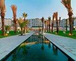 Iberostar Selection Royal El Mansour & Thalasso Hotel, Last minute Tunizija, iz Dunaja