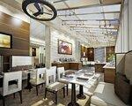 Staybridge Suites Times Square, New York (John F Kennedy) - namestitev