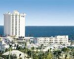 Bahia Mar Fort Lauderdale Beach - A Doubletree By Hilton Hotel, Fort Lauderdale, Florida - namestitev