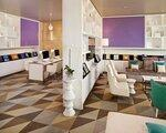 Meliá Nassau Beach - All Inclusive, Nassau (Bahami) - namestitev