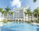 24 North Hotel, Key West - namestitev
