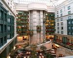 Radisson Blu Royal Hotel, Brussels, Brussel (BE) - namestitev