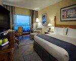 Sheraton Jumeirah Beach Resort, Dubaj - Jumeirah, last minute počitnice
