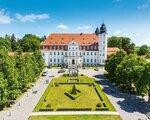 Schloss Fleesensee, Rostock-Laage (DE) - last minute počitnice