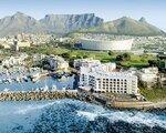 Radisson Blu Waterfront, Capetown (J.A.R.) - last minute počitnice