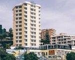 Muthu Raga Madeira Hotel, Madeira - last minute počitnice