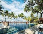 Rama Candidasa Resort & Spa, Bali - last minute počitnice
