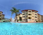 Cancun Clipper Club, Mehika - last minute počitnice