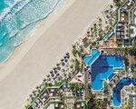 Now Emerald Cancún, Mehika - last minute počitnice