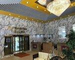 Best Western Plus Hotel Kowloon, Hong Kong - namestitev