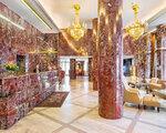 Dortmund (DE), Novum_Hotel_Unique_Dortmund