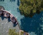 Ramayana Resort & Spa, Denpasar (Bali) - last minute počitnice