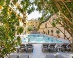 Palma de Mallorca, Flor_Los_Almendros_Apartments