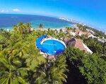 Dos Playas Beach House, Cancun - last minute počitnice