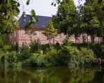 Hotel Pelli Hof Rendsburg By Tulip Inn, Kiel (DE) - namestitev