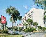 Red Roof Plus  Miami Airport, Miami, Florida - last minute počitnice