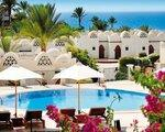 Reef Oasis Beach Resort, Sharm El Sheikh - last minute počitnice